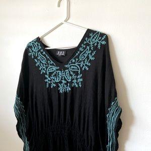 NWD Women's Shirt